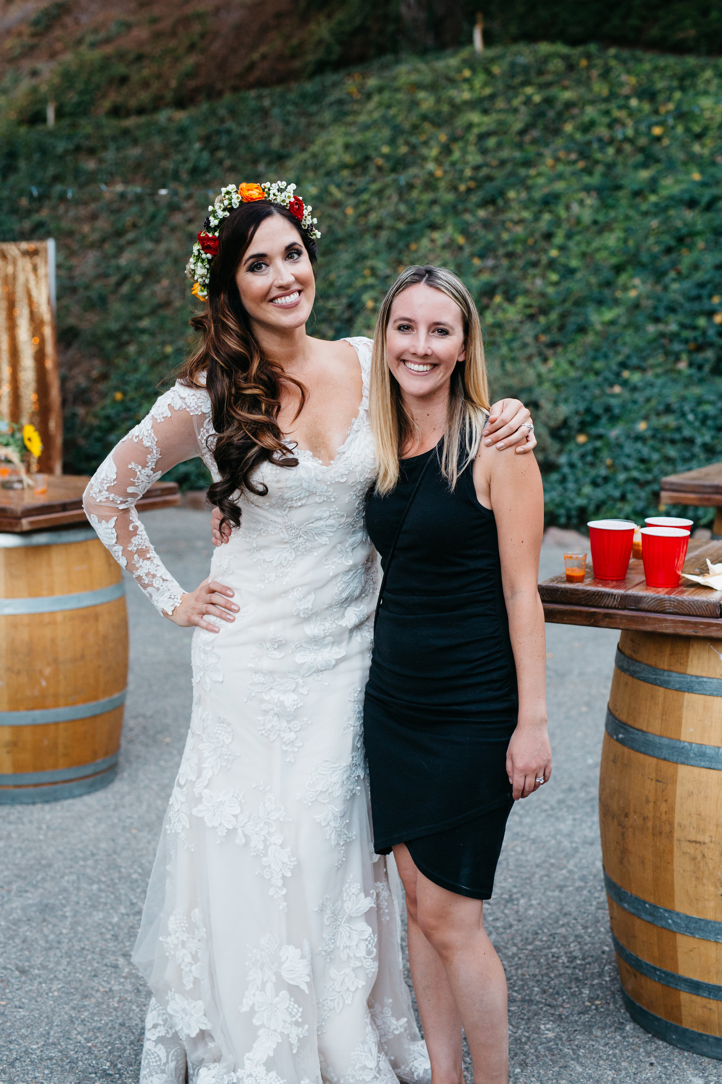 RachelandMike_Reception7.jpg