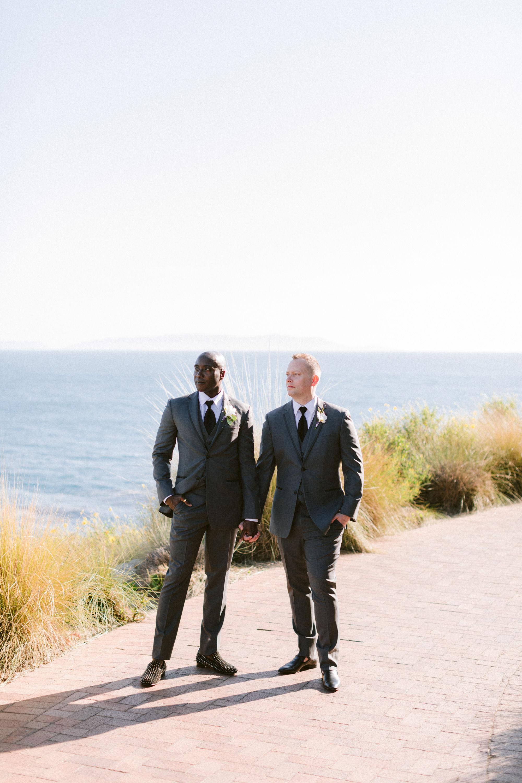 terranea-resort-wedding-Lucas-Rossi-005.jpg