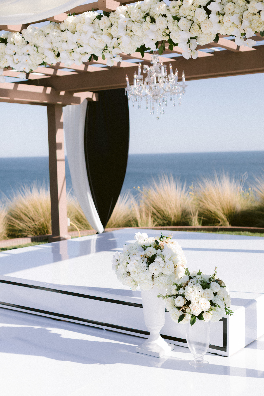 terranea-resort-wedding-Lucas-Rossi-025.jpg