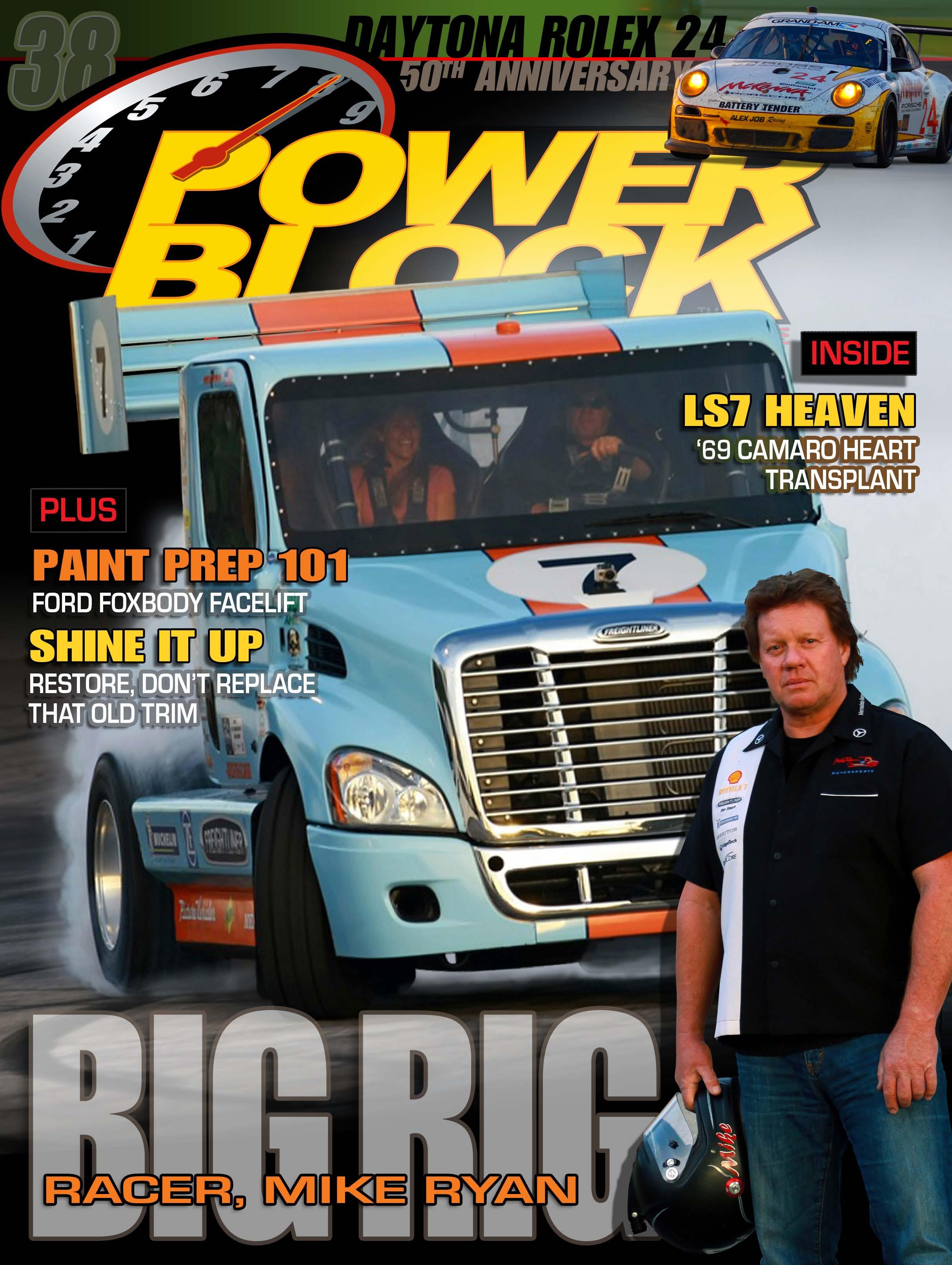 powerblockmagazine_issue38_rolex24_Page_01.jpg