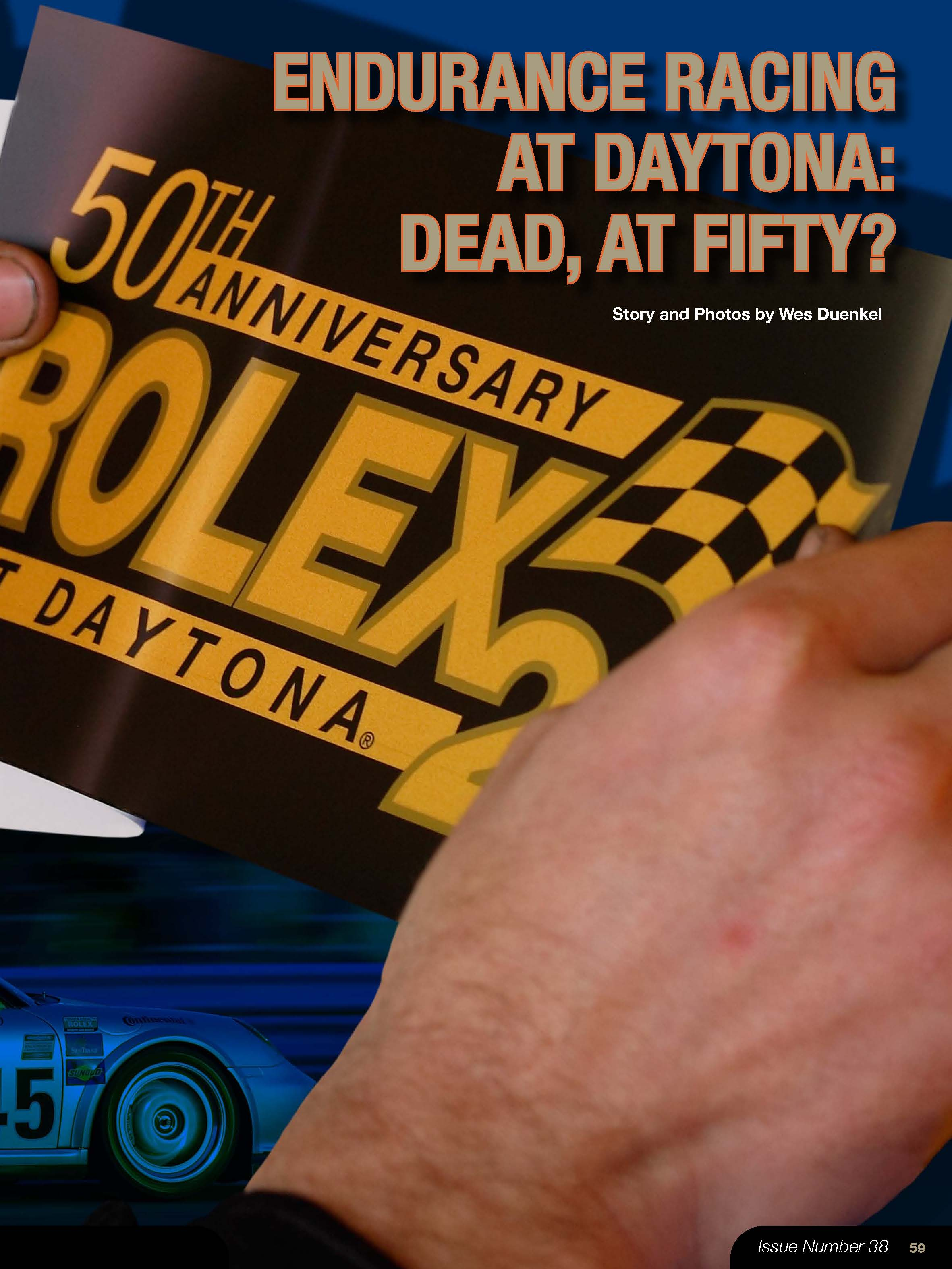 powerblockmagazine_issue38_rolex24_Page_05.jpg