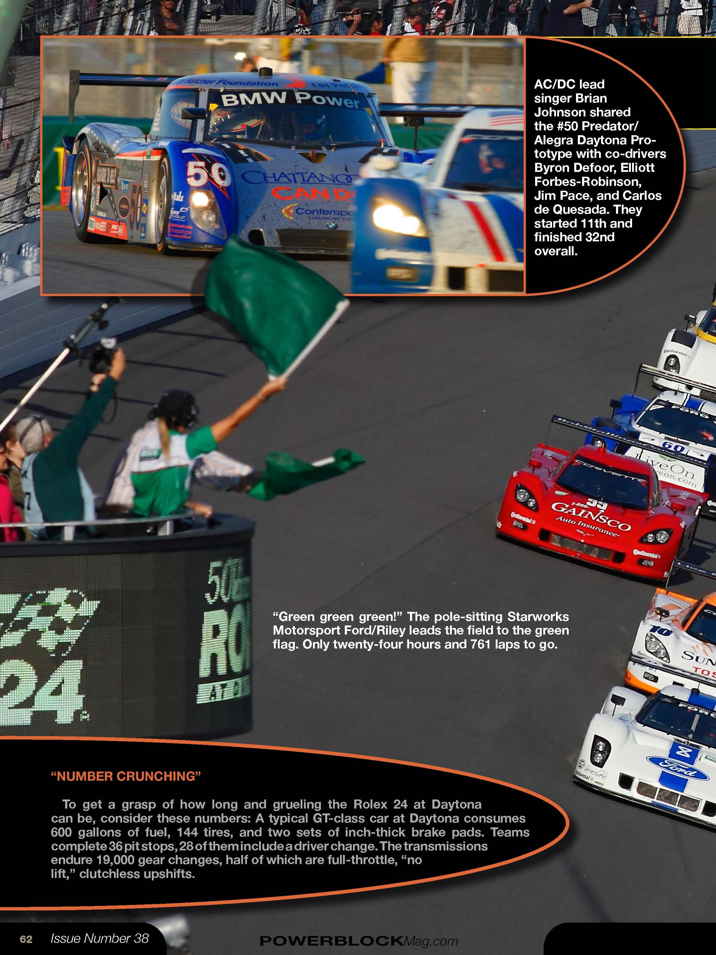powerblockmagazine_issue38_rolex24_Page_08.jpg
