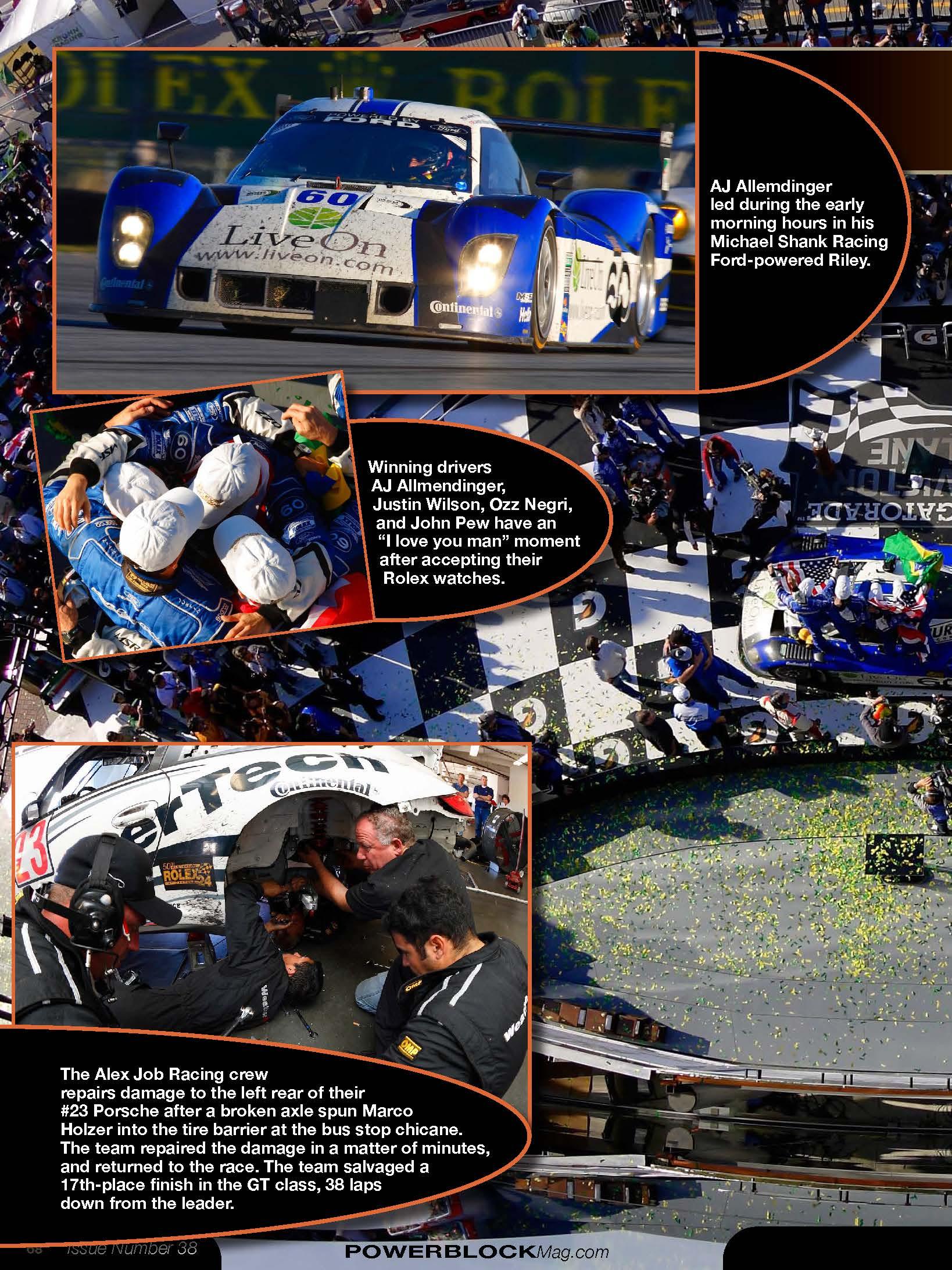 powerblockmagazine_issue38_rolex24_Page_14.jpg
