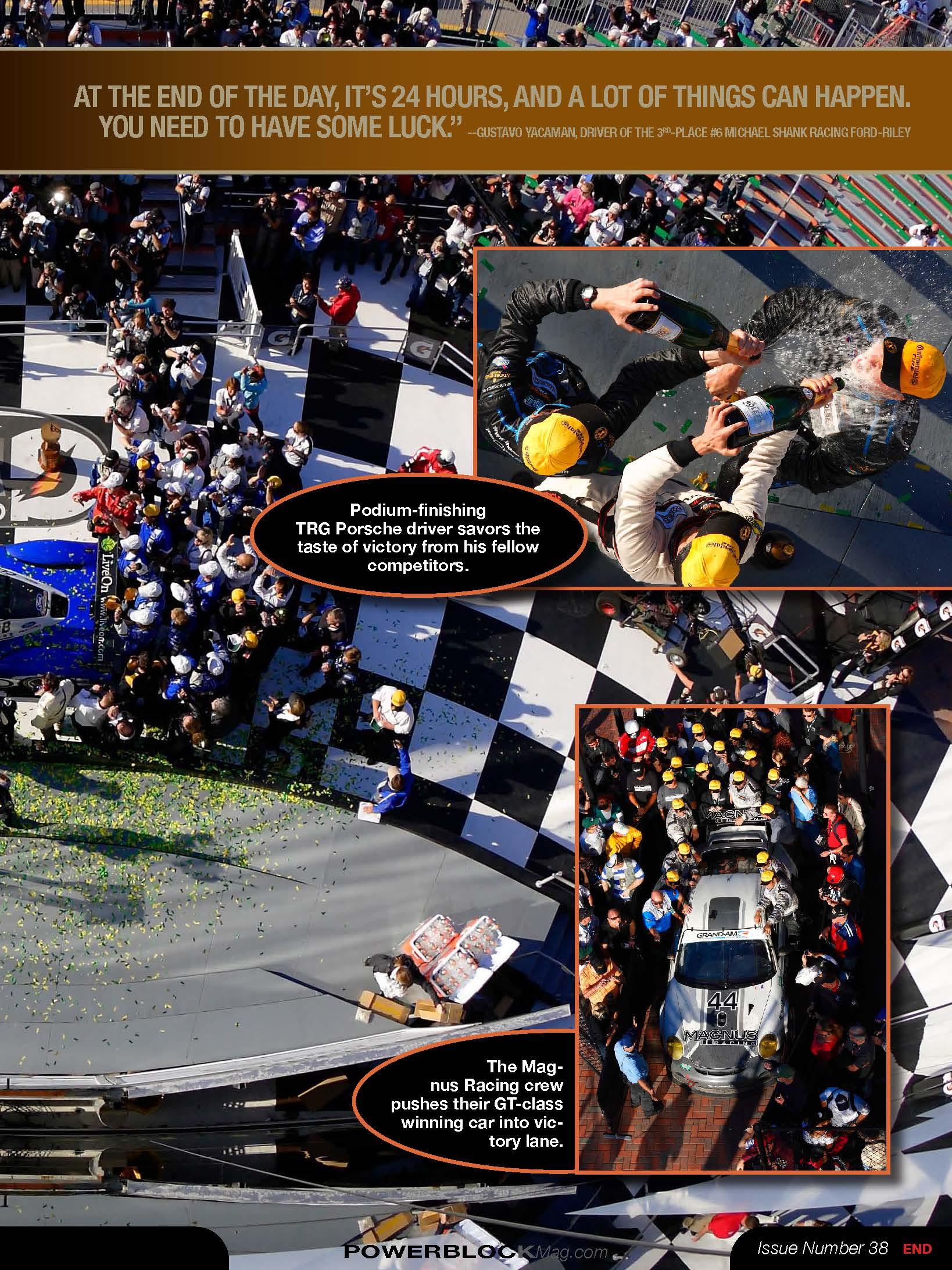 powerblockmagazine_issue38_rolex24_Page_15.jpg