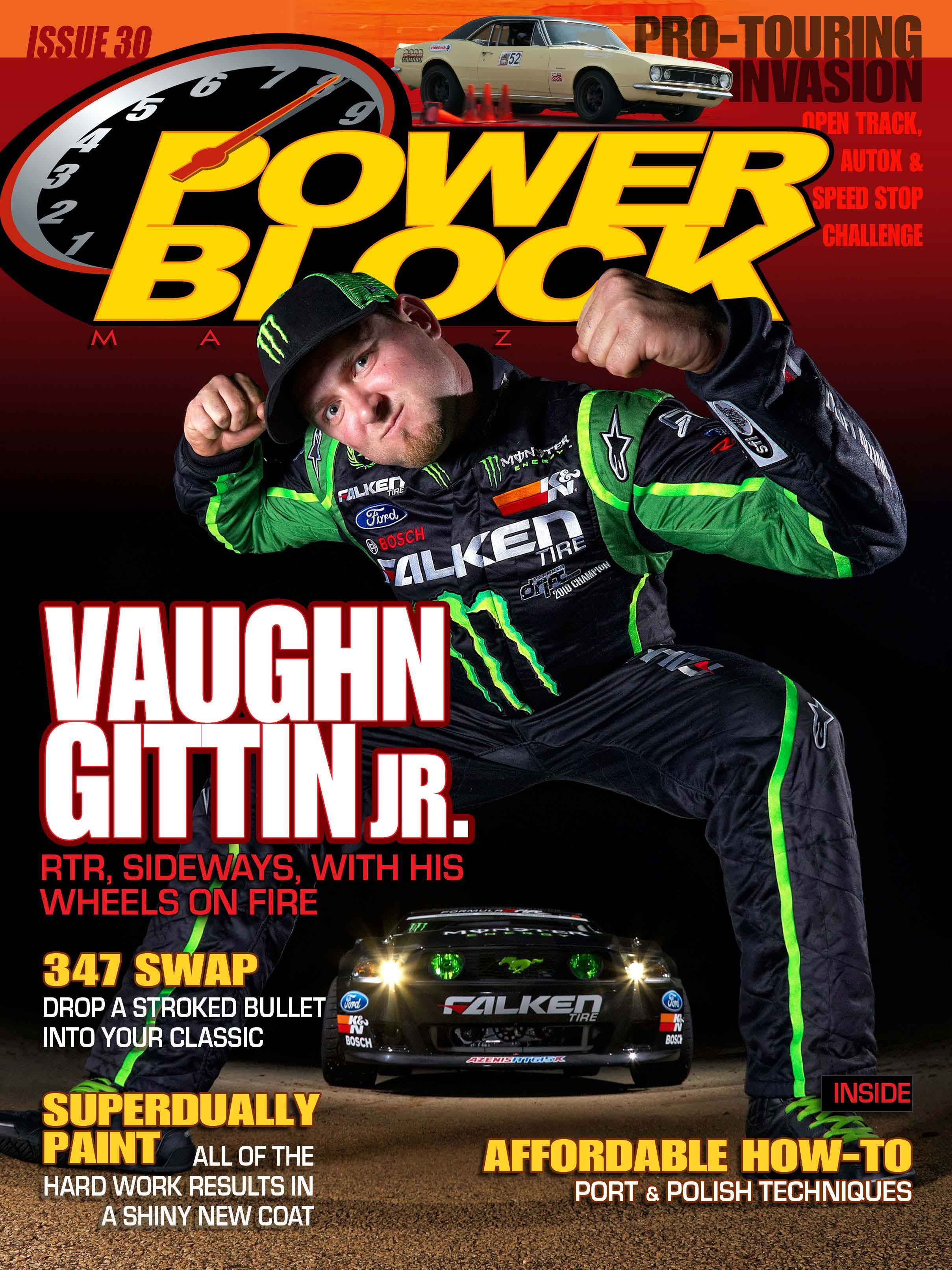 powerblockmagazine_issue30_gittin_Page_1.jpg