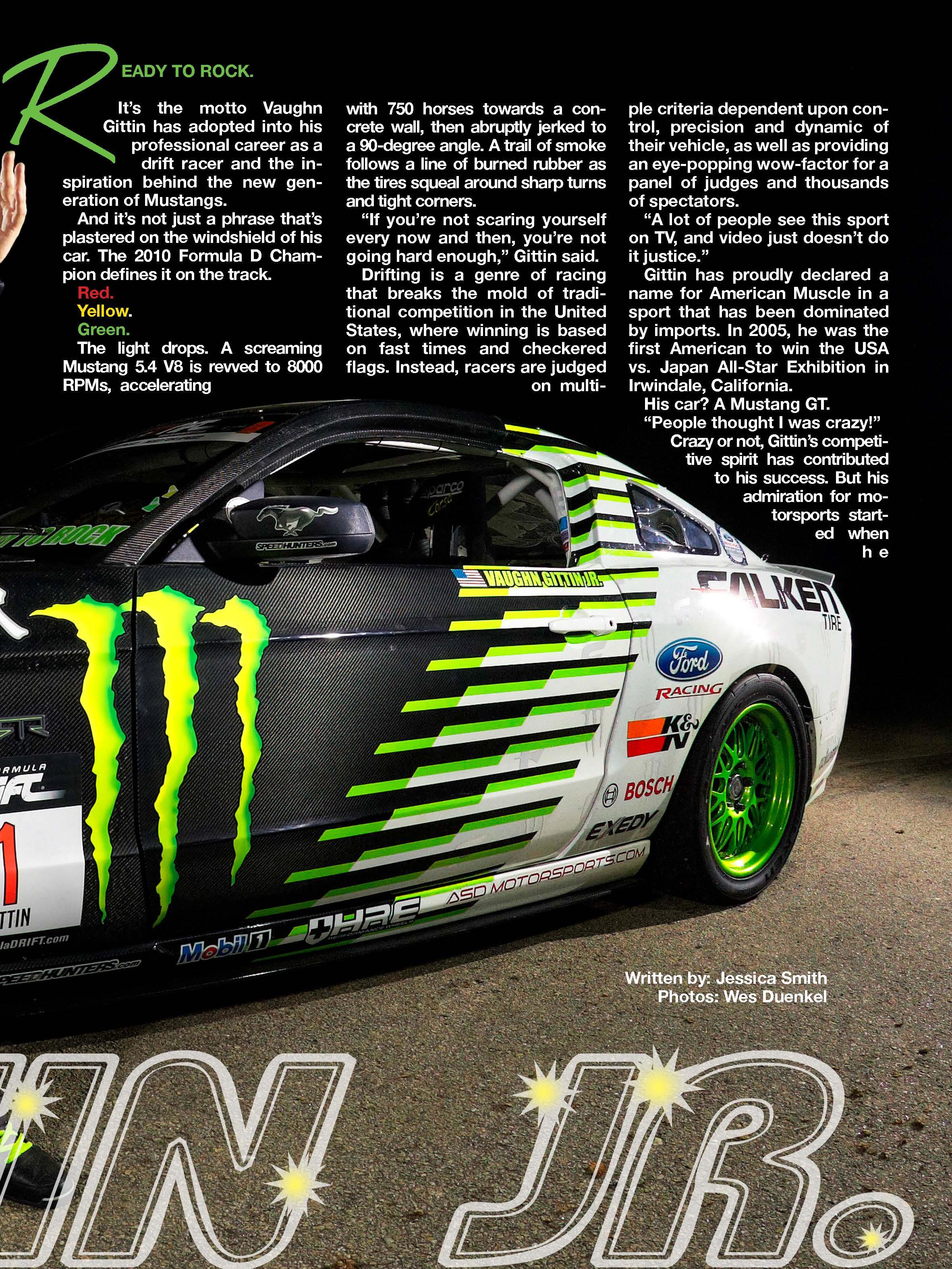powerblockmagazine_issue30_gittin_Page_3.jpg