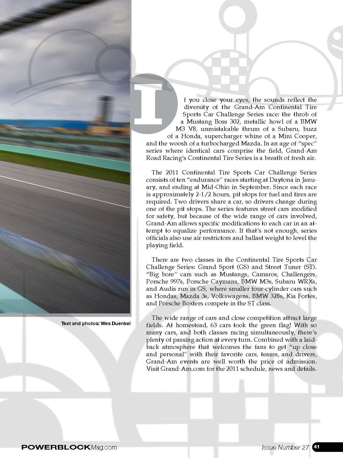 powerblockmagazine_issue27_Page_02.jpg