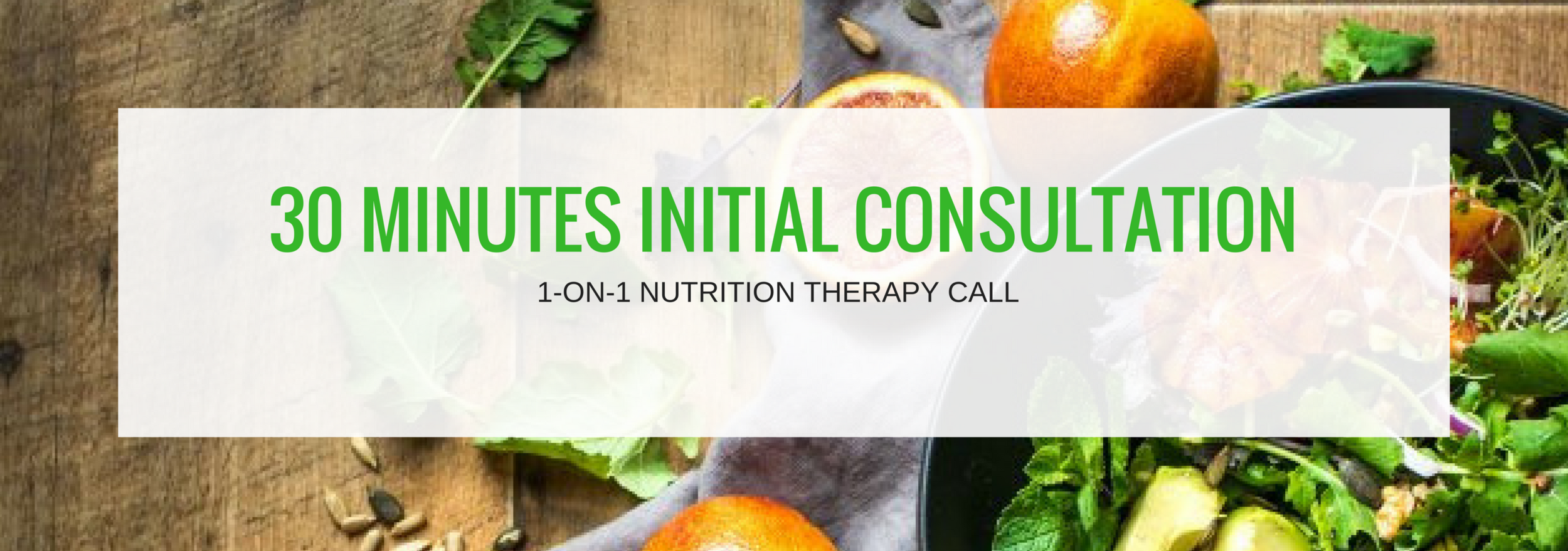 Copy of nutrition therapy banner 3-2.png
