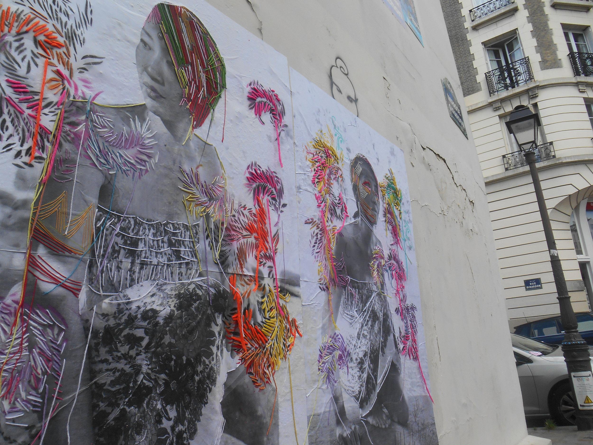 2017 Paris / PC: Lilyluciole