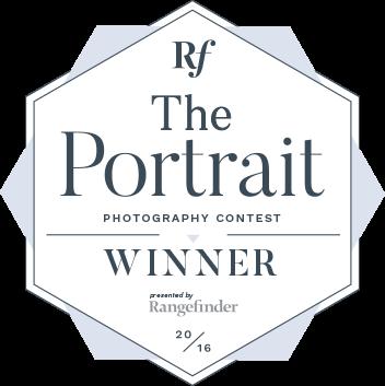 Portrait_Winner.png