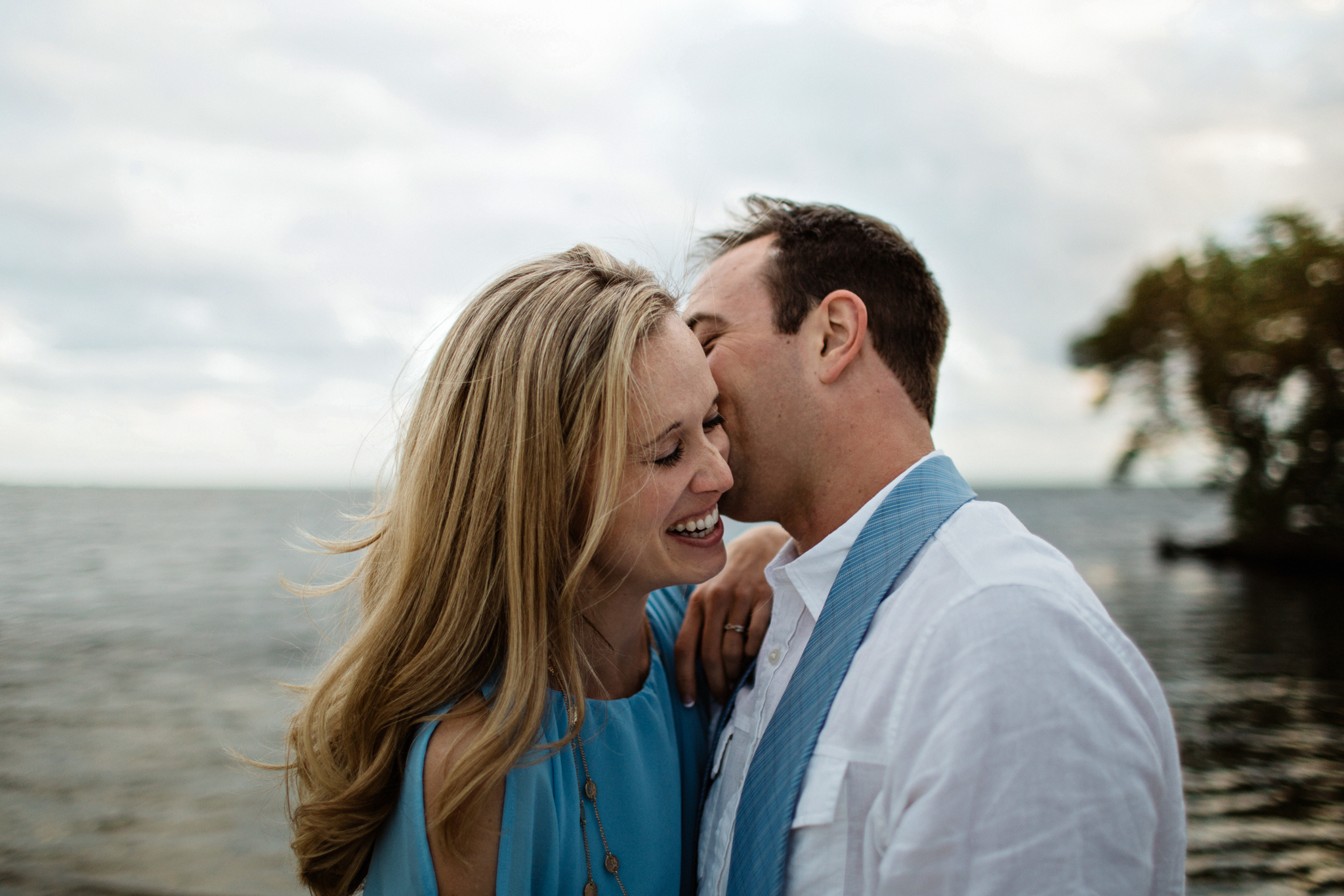 Jonathan&BrittanyEngagementSOCIALMEDIA-14.jpg
