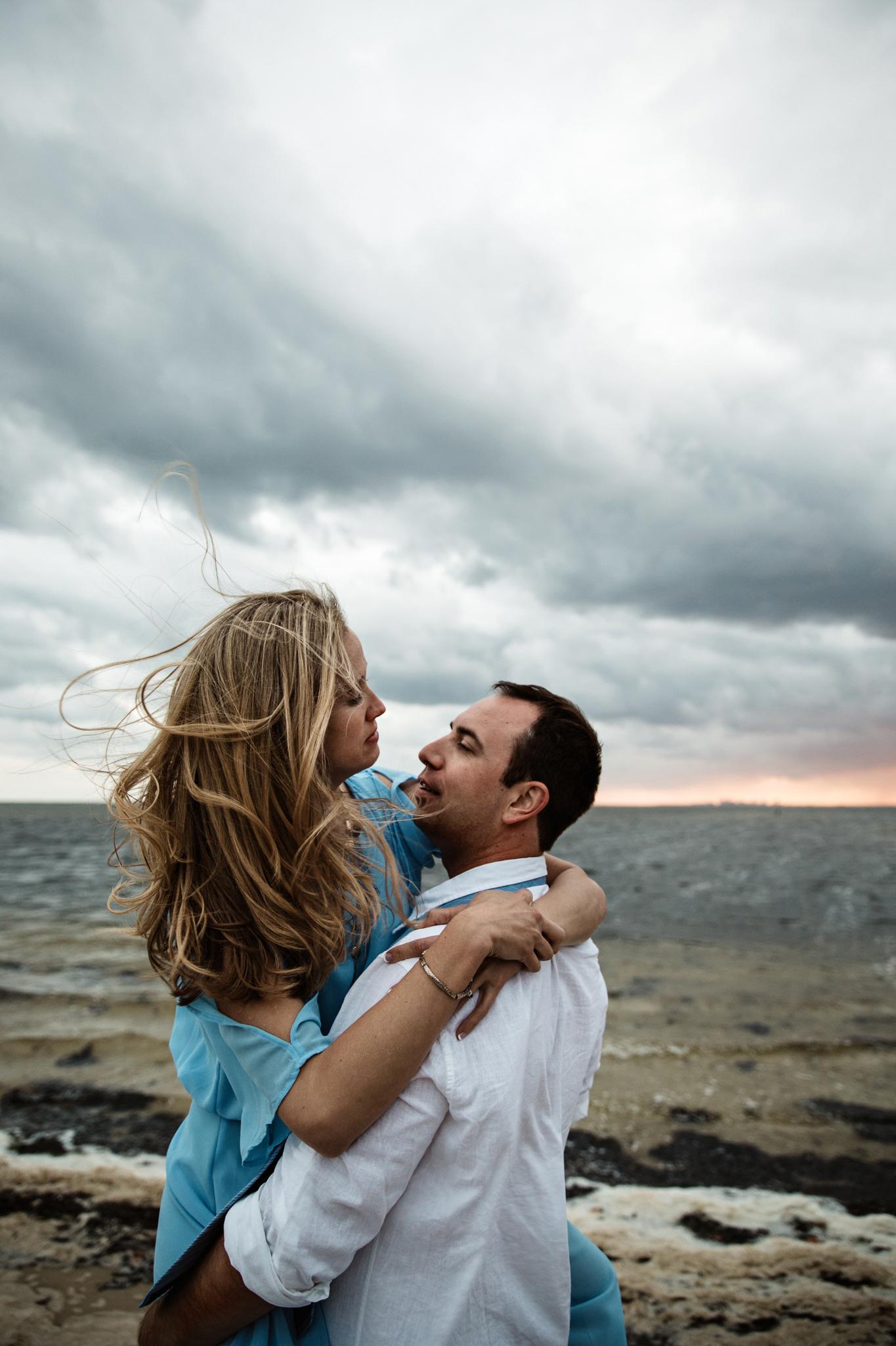 Jonathan&BrittanyEngagementSOCIALMEDIA-45.jpg