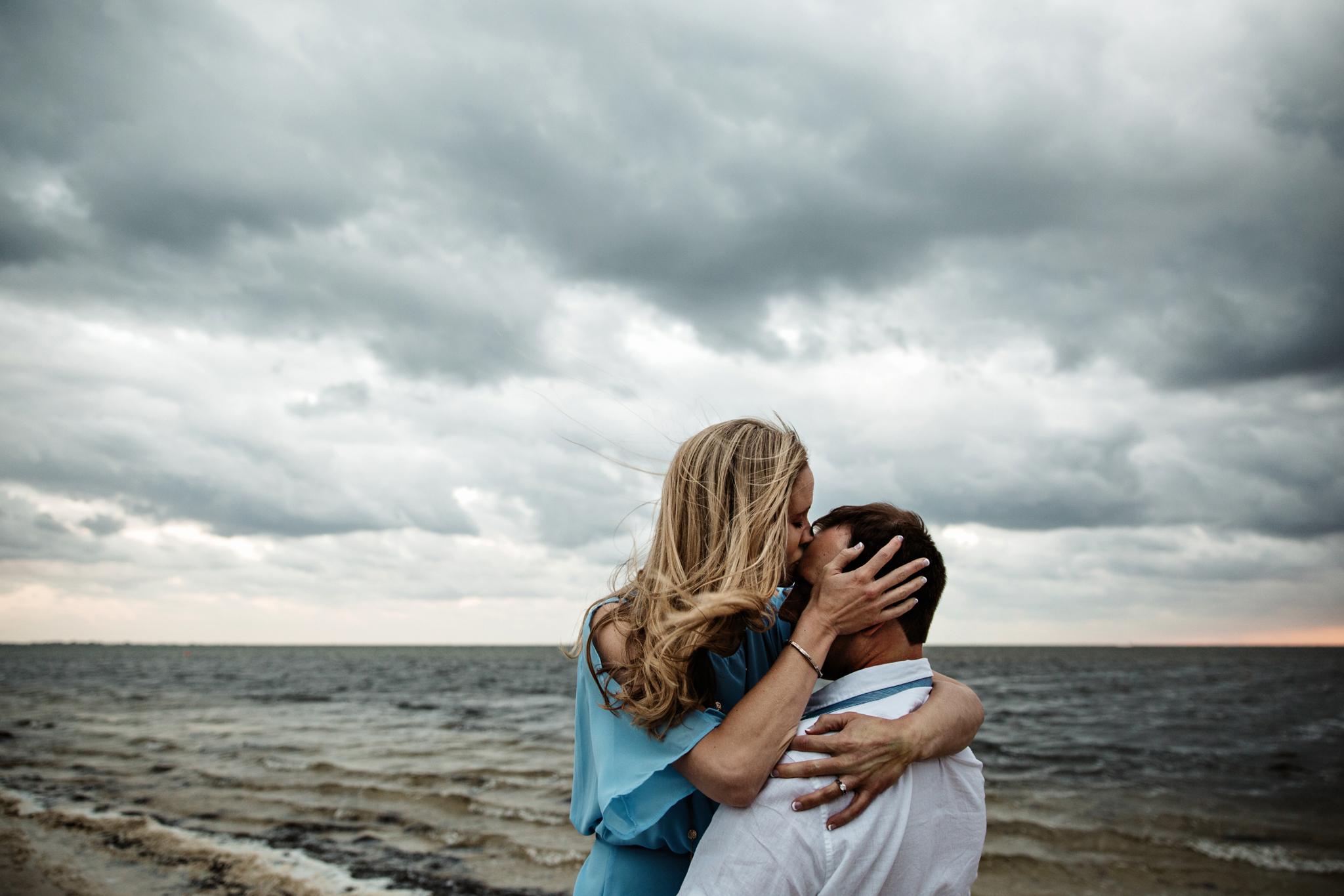Jonathan&BrittanyEngagementSOCIALMEDIA-46.jpg