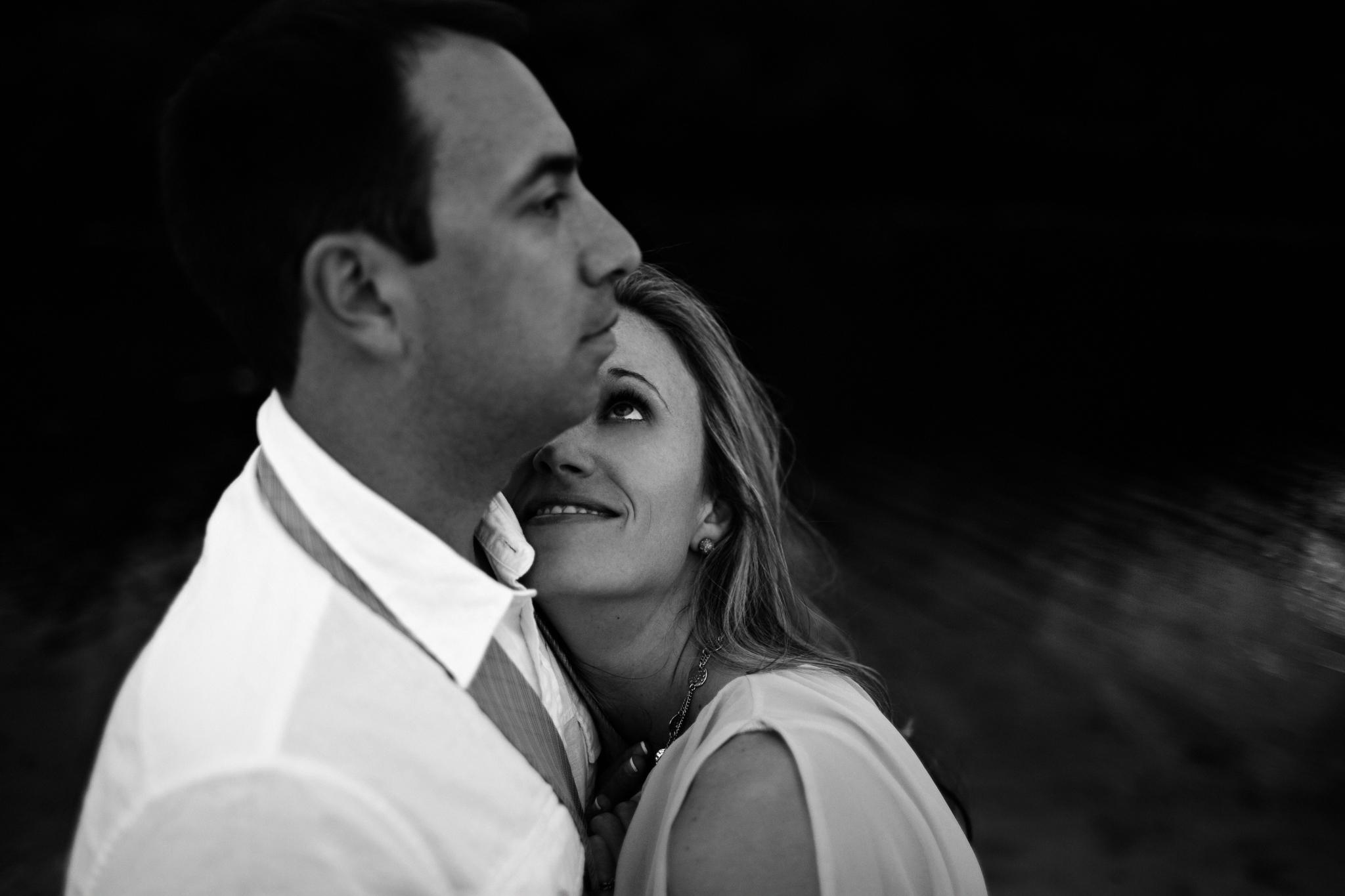 Jonathan&BrittanyEngagementSOCIALMEDIA-53.jpg