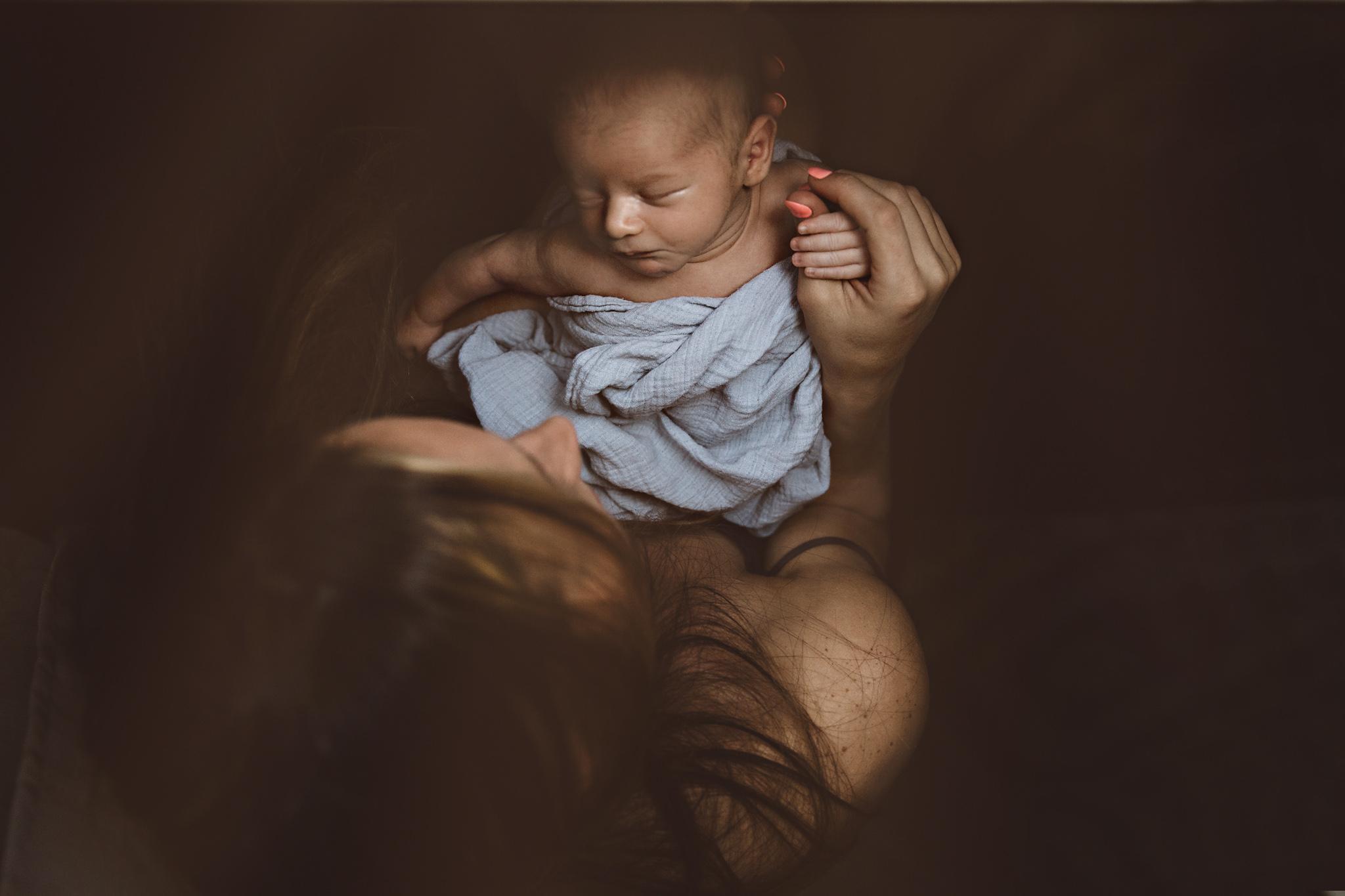 BabyHenry-15 Web.jpg