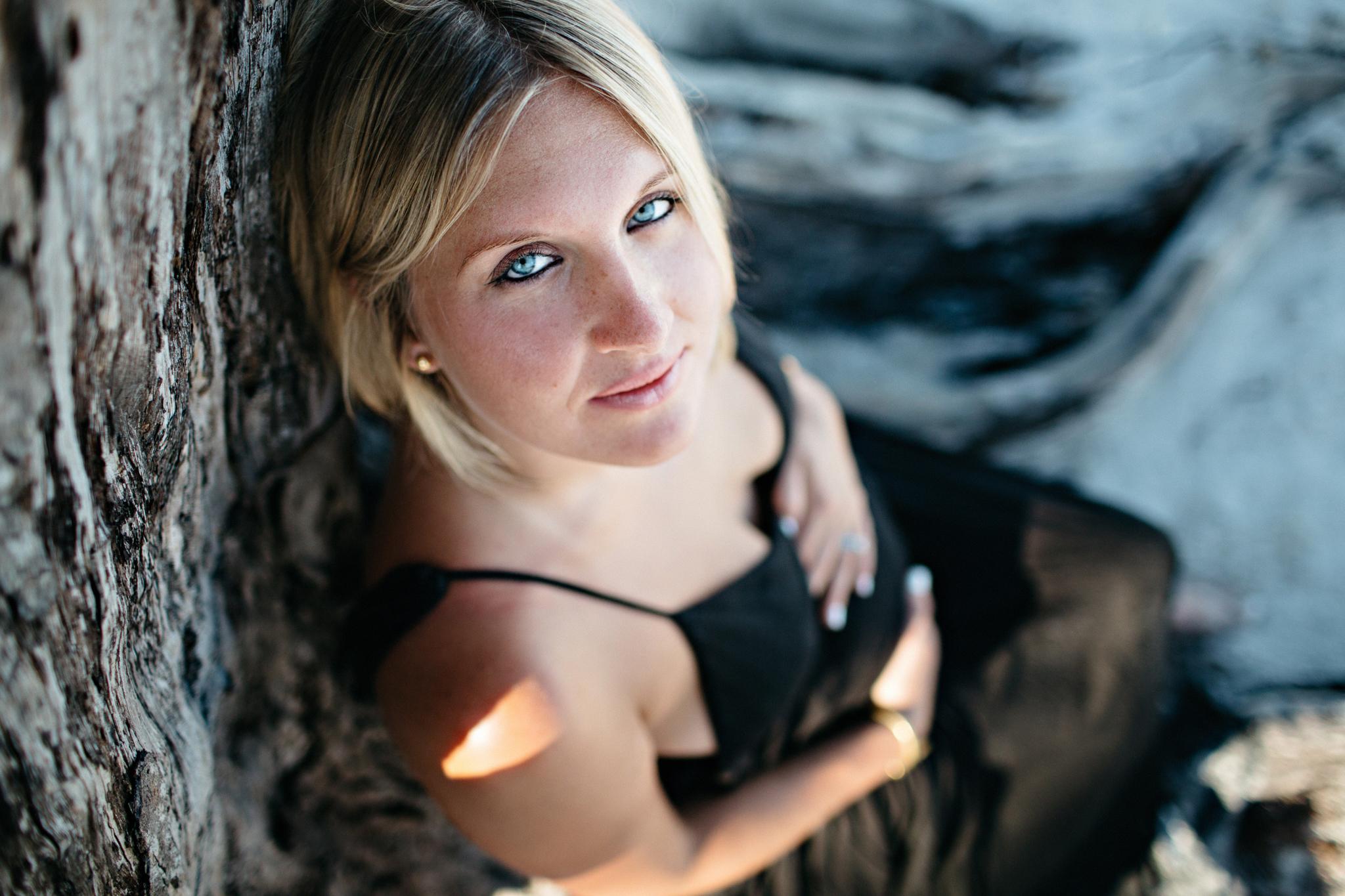 JulieMaternitySocialMedia-59.jpg
