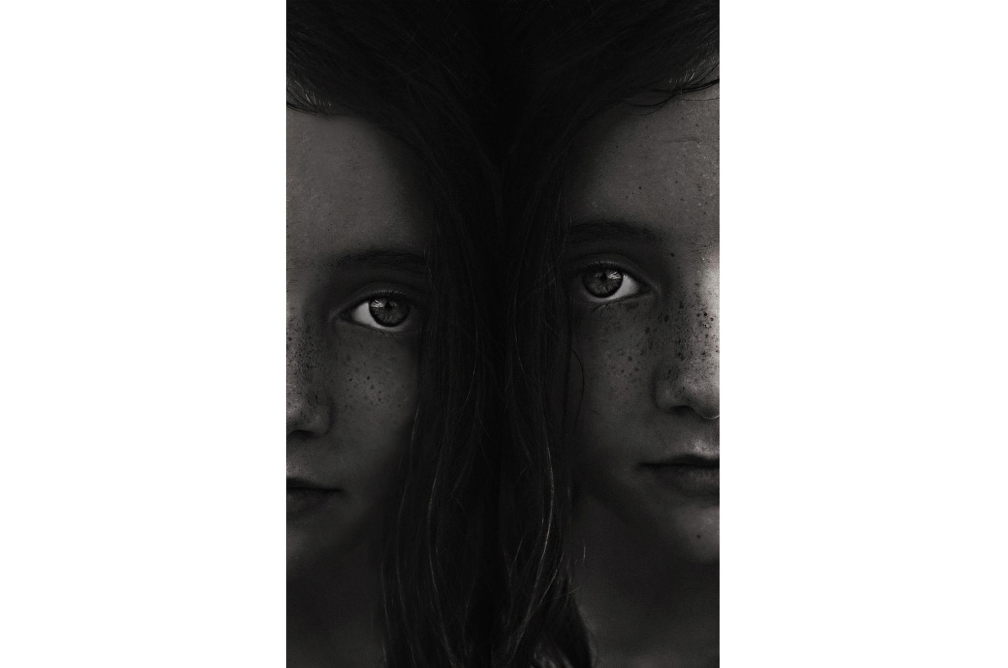Untitled-1 Web.jpg
