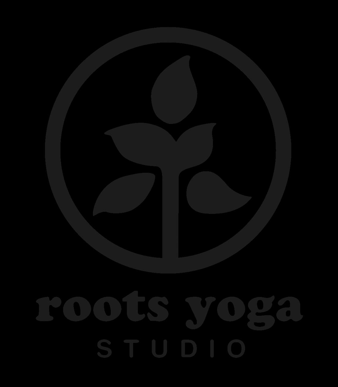 rootsyoga_LOGOgrey.png