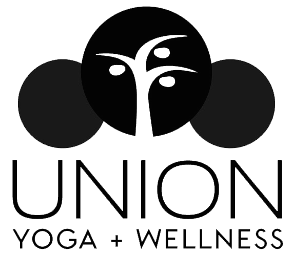 Union-Logo-JPEG.png