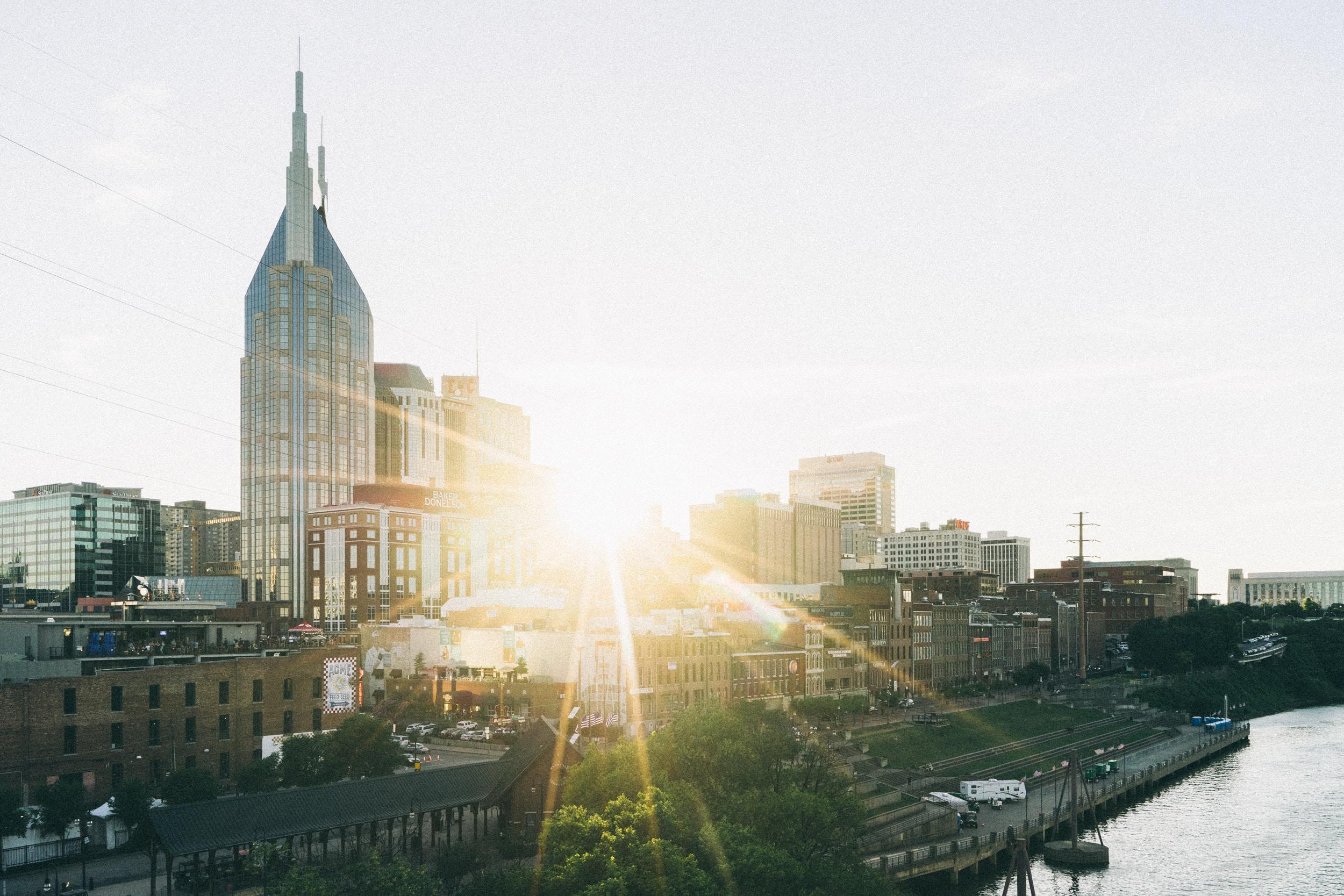 nashville-skyline1.jpg