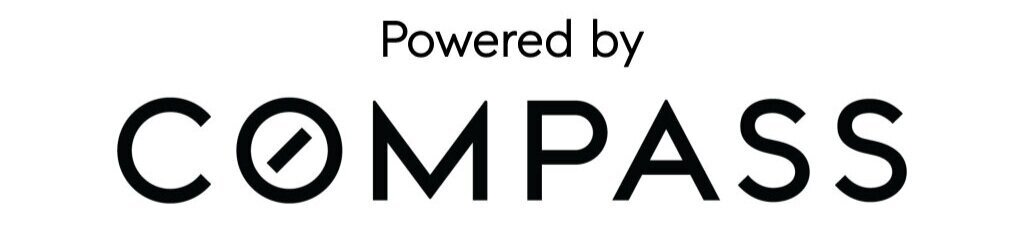 powered-by-compass-banner.jpg