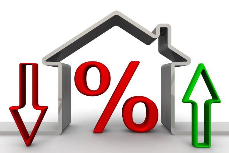 up down percentage .jpg