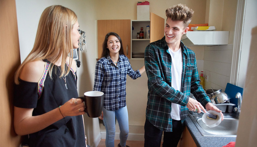 How Millennial Housing Demands are Changing Real Estate Top.jpg