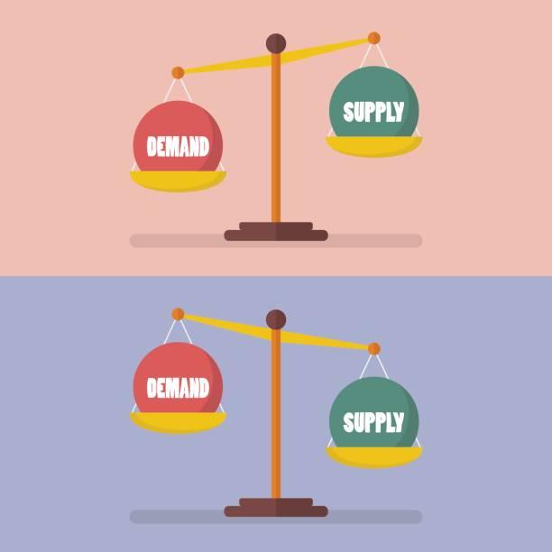 supply and demand.jpg