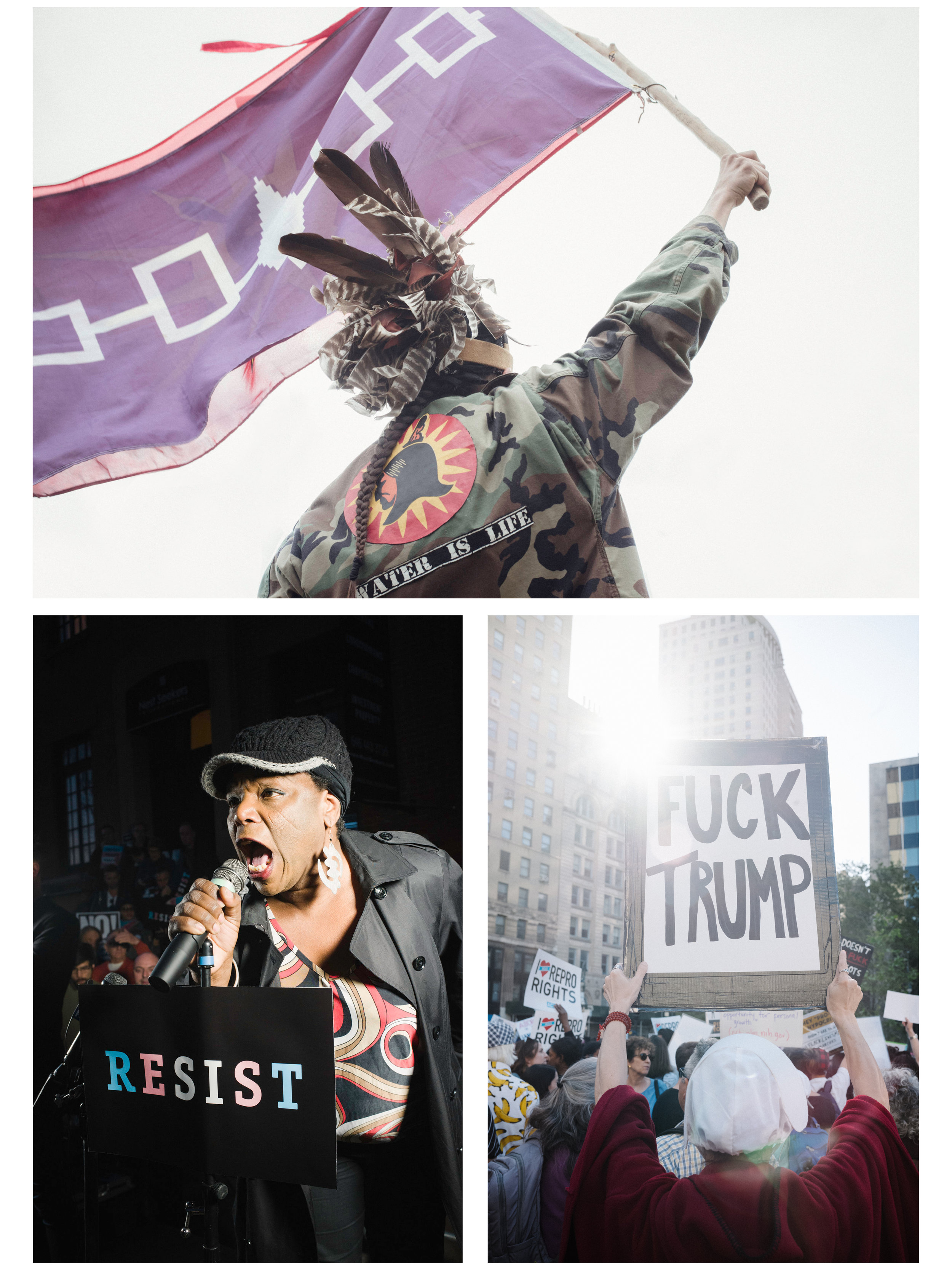 resist 29.jpg