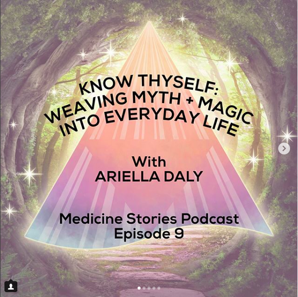 AriellaDaly_Medicine_stories