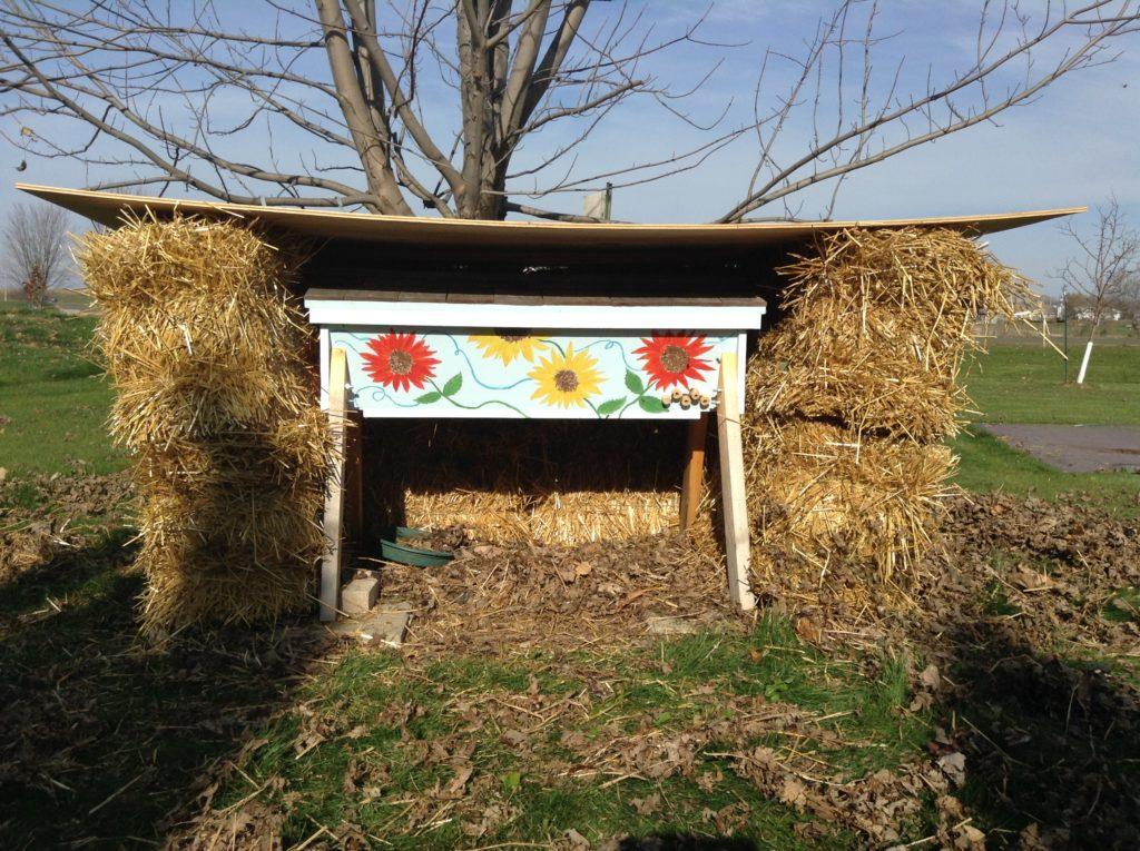 top bar hay.jpg
