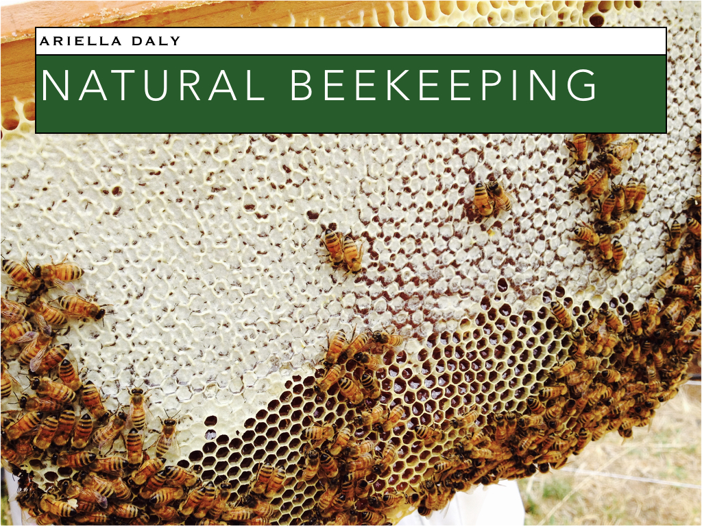 Natural Beekeeping Presentation.001.jpeg