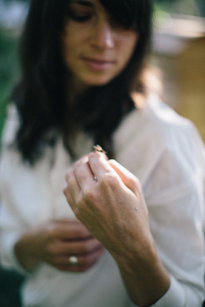 Hi,I'd love to help you in all things honey bee and beyond.  I work with individual clients in person and virtually.  I teach natural beekeeping, feminist beekeeping, dreamwork, bee shamanism and retreats. -
