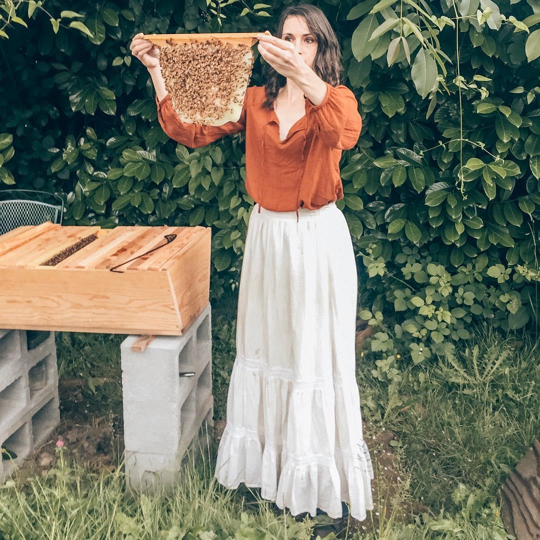 AriellaDaly_redshirt_skirts.jpg