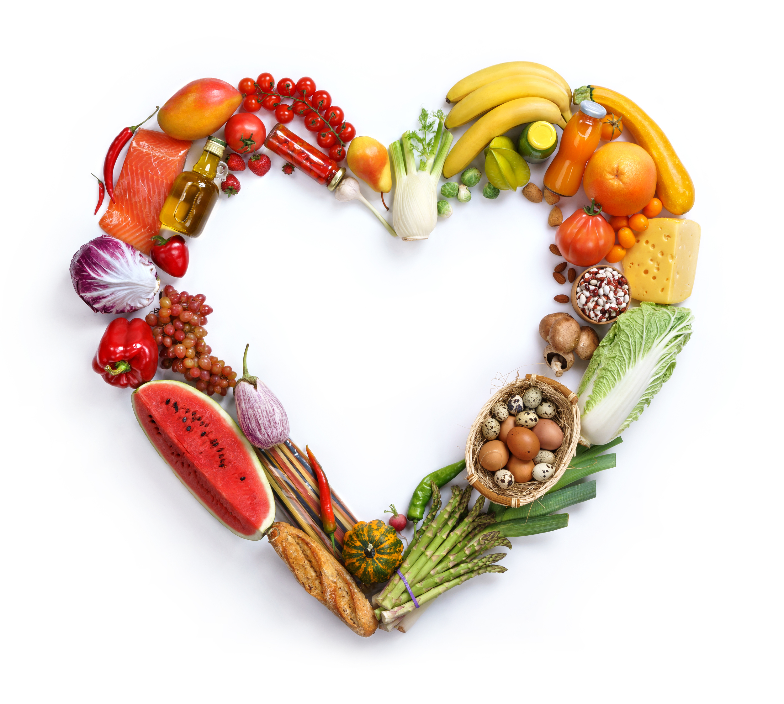 diet, healthy eating, paleo, fit eating