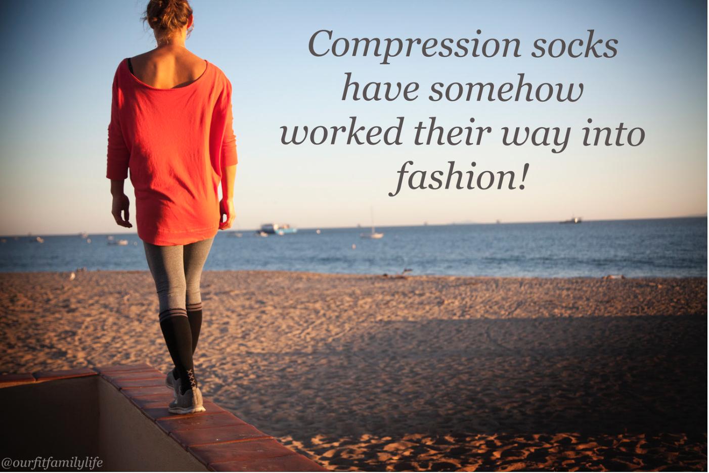 compression socks pregnancy varicose veins
