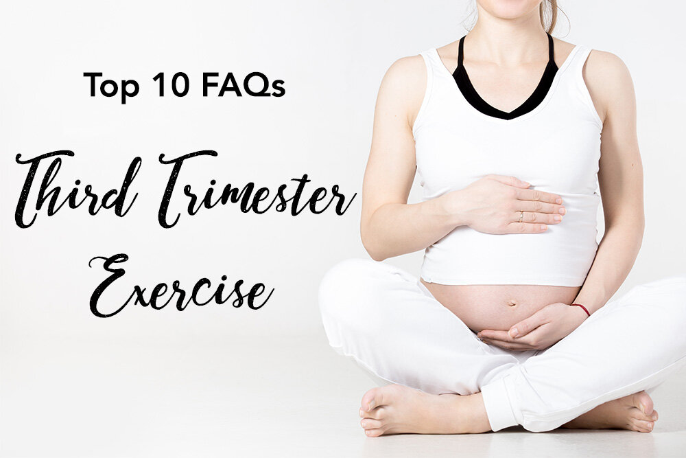 third_trimester_exercise_ourfitfamilylife