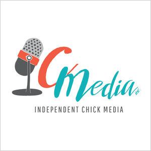 Independent Chick Media