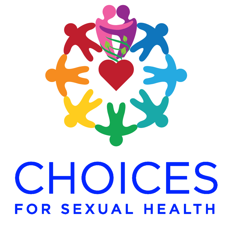 Choices for Sexual Health