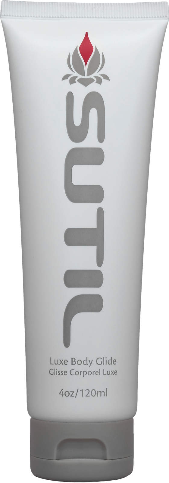 Sutil Luxe Body Glide Lubricant