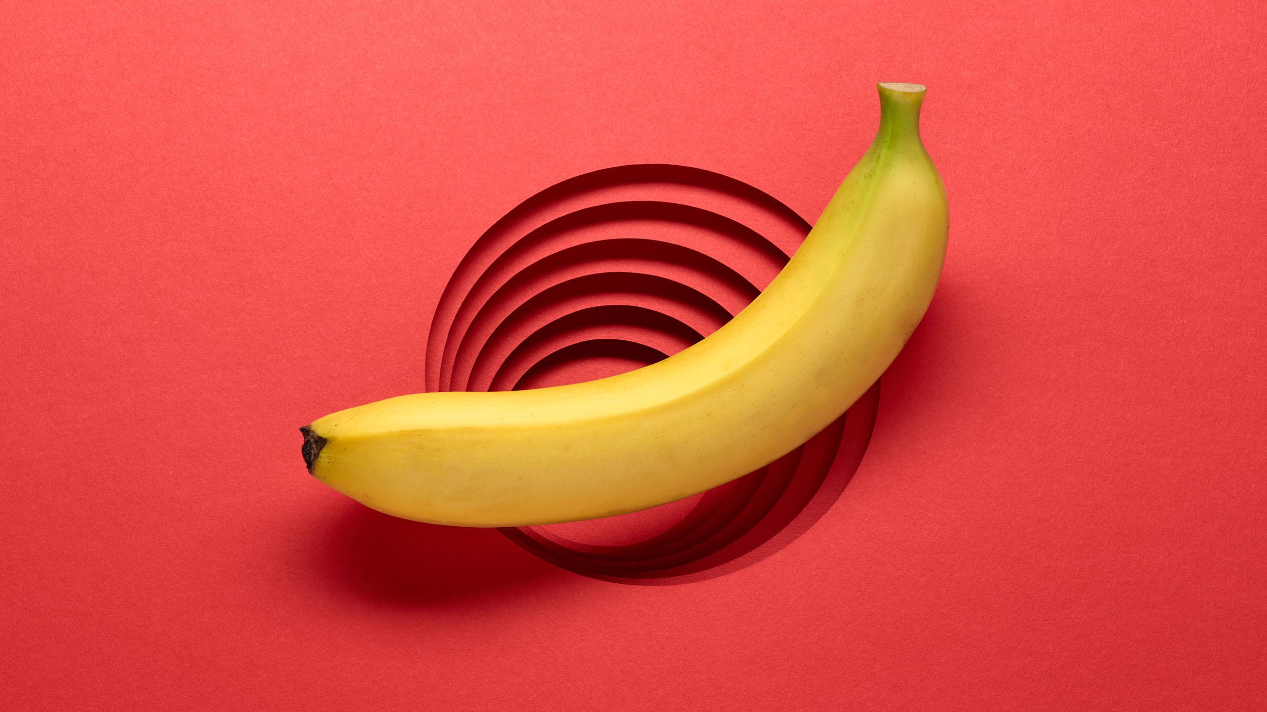 180201_GeometricFruit_Banana_PB-4.jpg