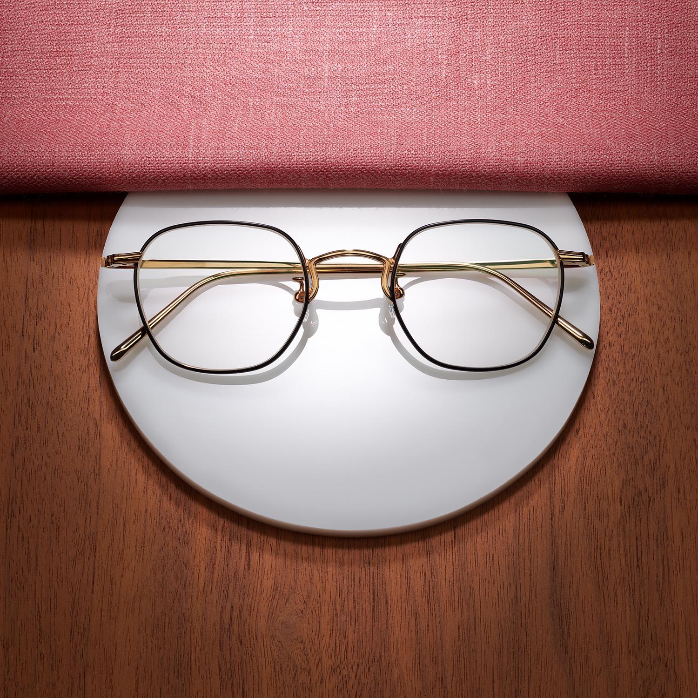 Kala_glasses-Belanger.jpg