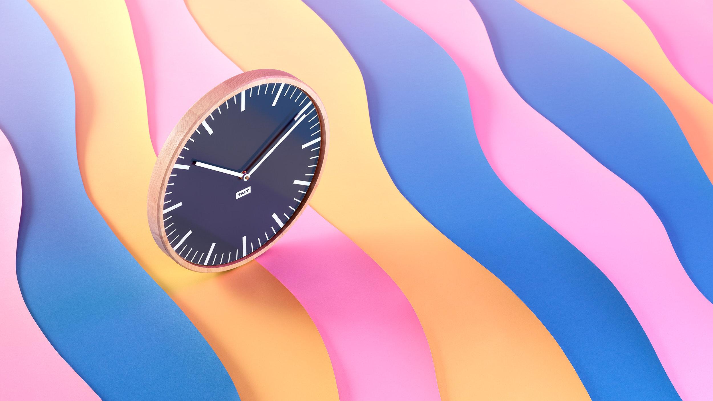tait-clock-peter-belanger.jpg