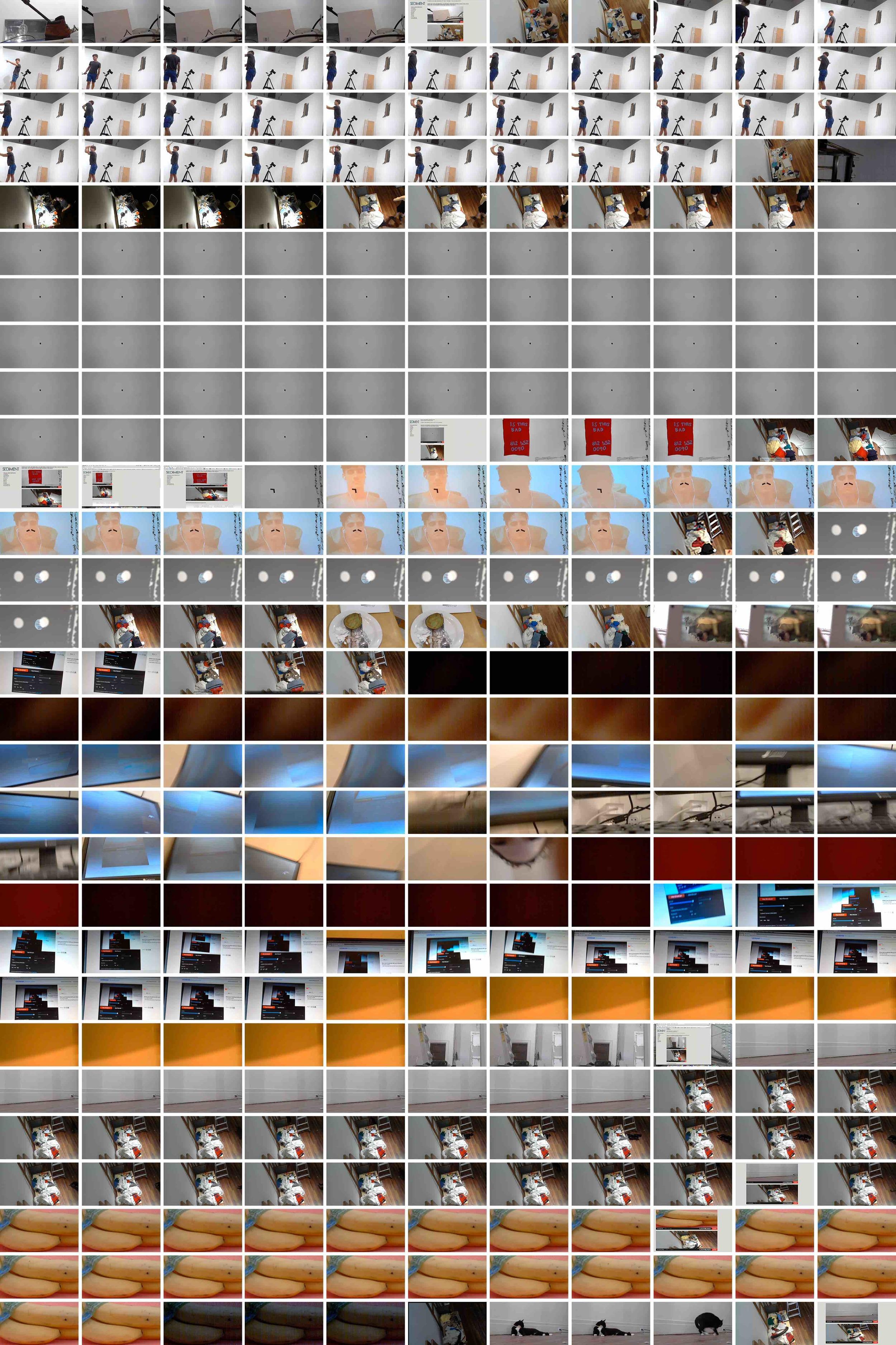 All-Nighter's Screenshot_Grid_PRINT.jpg