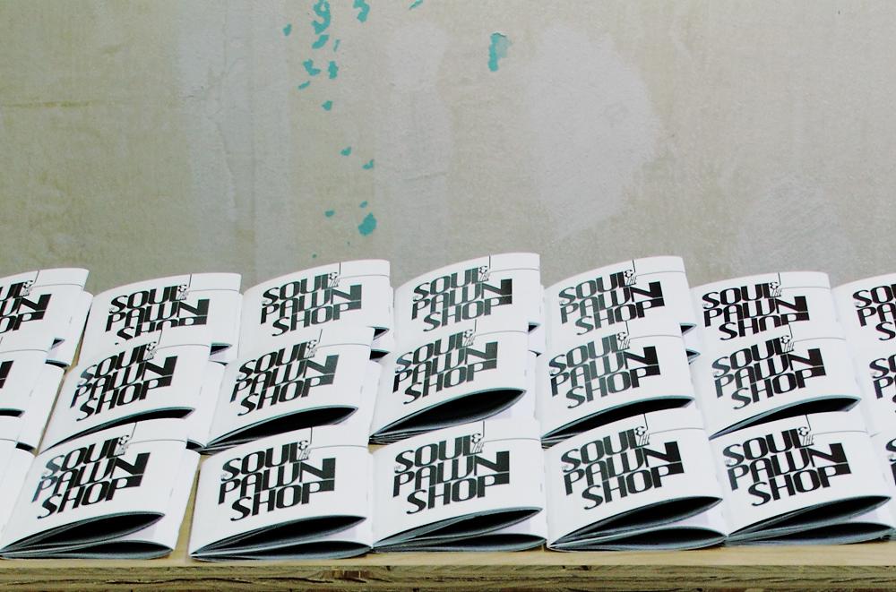 booklets horizontal.JPG