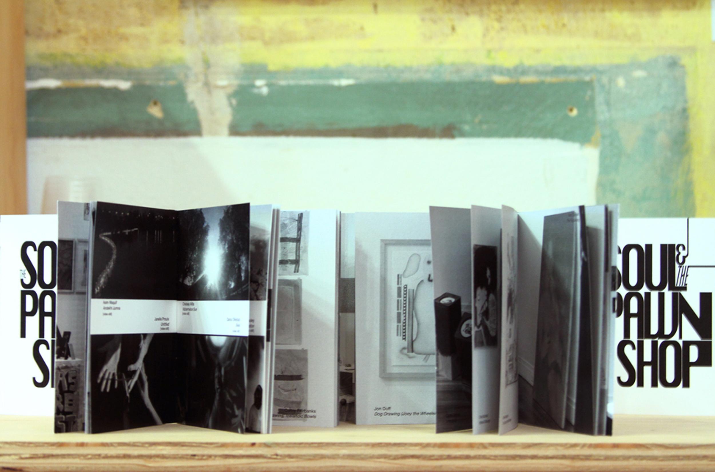 booklets vertical.JPG