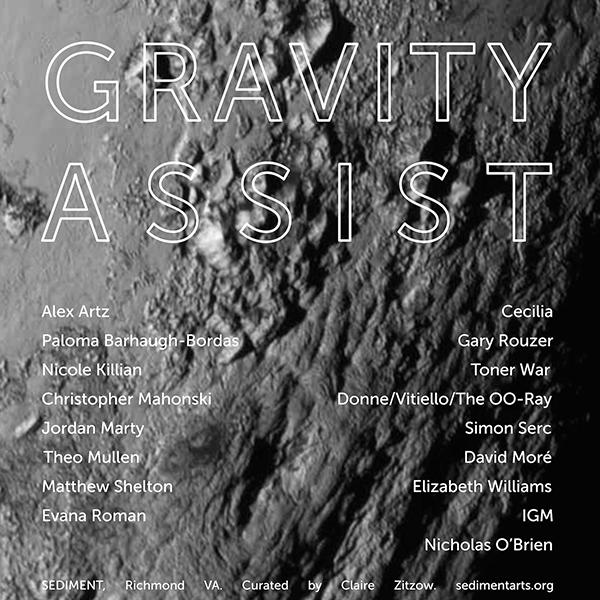w_E17-GravityAssist.jpg