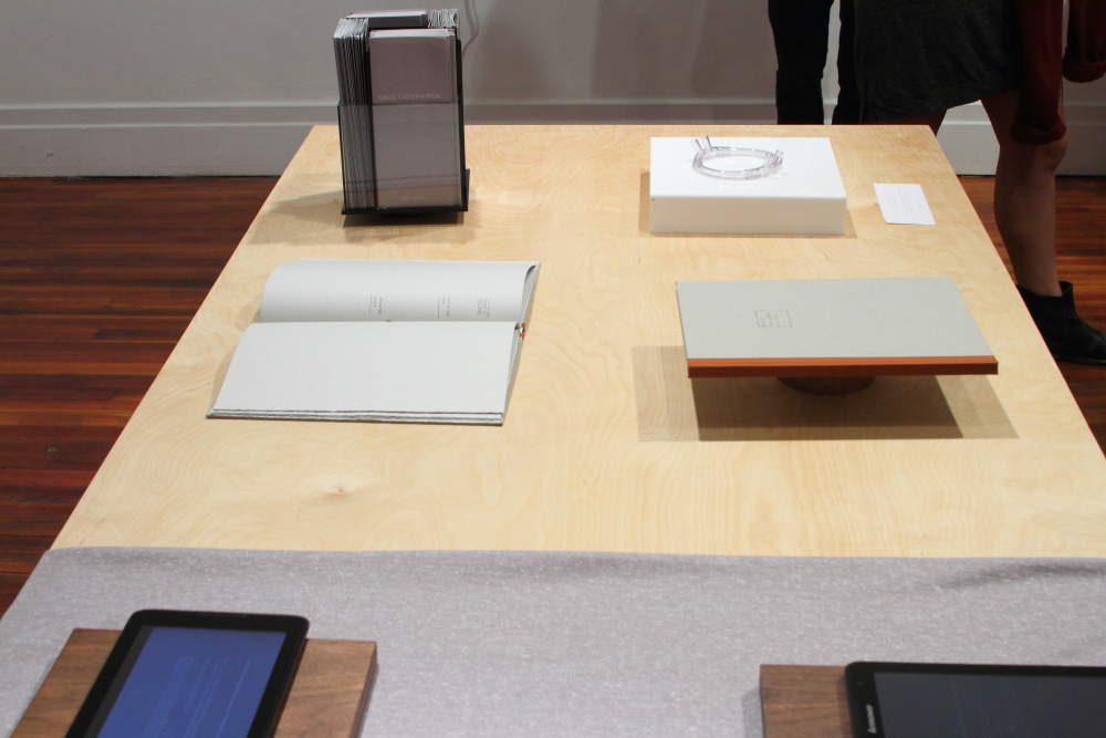 3_table front.JPG