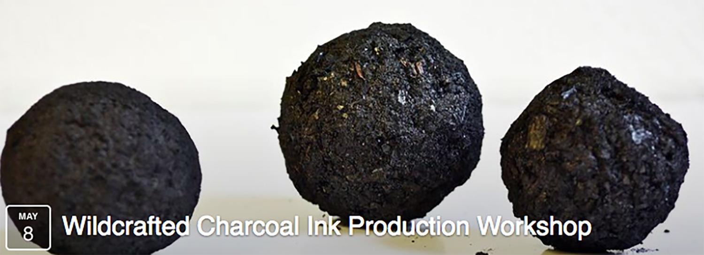 charcoal workshop copy.jpg