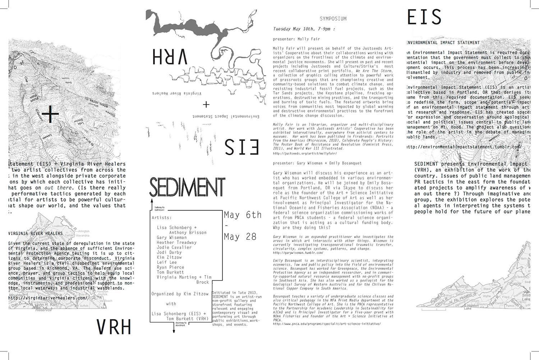 EIS+VRH_front_bleed2.jpg